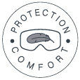 protection confort